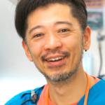 dr_atsumi