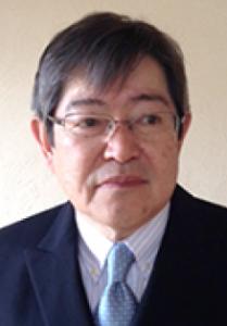 dr_fujii