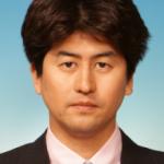 dr_fukuchi