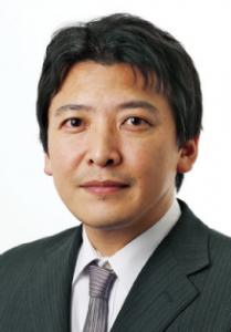 dr_hirayama