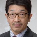 dr_inoko