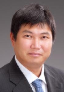 dr_ishishoutoku
