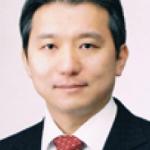 dr_iwata
