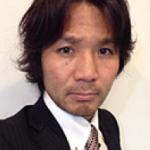 dr_kurihahara