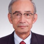 dr_nakamura