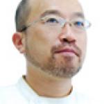 dr_nakano