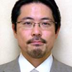 dr_nishikawa