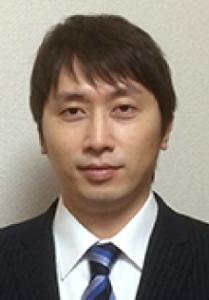 dr_odani