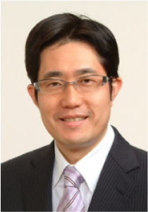 dr_onoharuhiko