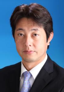 dr_sasaki