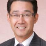 dr_takai