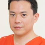 dr_terao