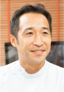 dr_tuchioka