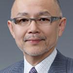 dr_yamamoto