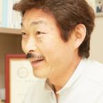 dr_yoshikawa