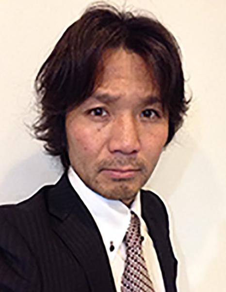 kurihara_d