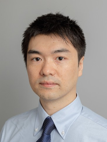 Kenichi_Matsuda-large