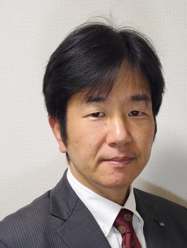 motohiro_kurokawa-large