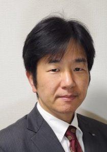 motohiro_kurokawa-small