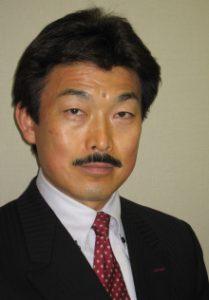 吉川先生顔写真_小