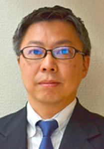 dr_ito