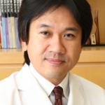 dr_matsui