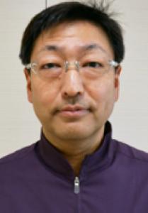 dr_miyamae