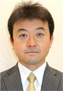 dr_mizuno