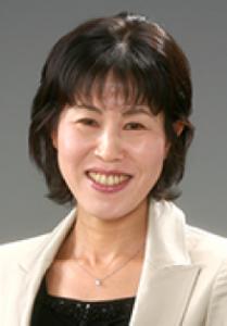 dr_nakaya