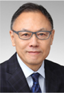 dr_okuda