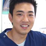 dr_ookawa