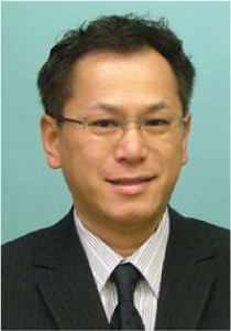 dr_saburi