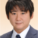dr_sakai