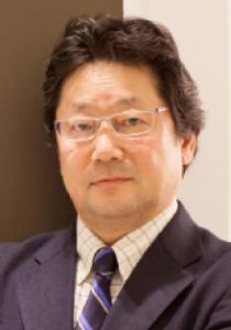dr_shindou