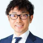 Koichiro_Fujibayashi-small