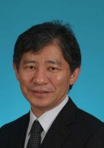 kai-instructor