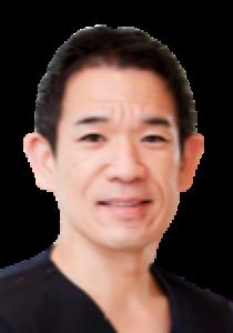 kiyohito-mizuno_small